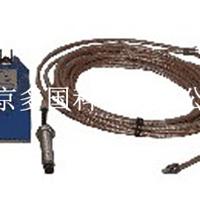 德国B&K申克分离式电涡流传感器SD-054