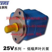 专卖45V-42A-1A22R  45V-42A-1A22R