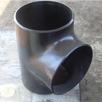 供应不锈钢螺纹三通、厚壁三通厂