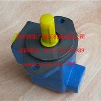 威格士叶片泵 V10-1P3P-11A20