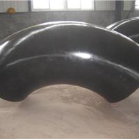 供应A105材质弯头、河北碳钢弯头