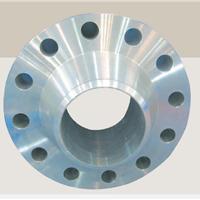 供应板式平焊法兰、大口径法兰