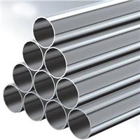 河南濮阳6*1.1卫生级不锈钢管价格规格单