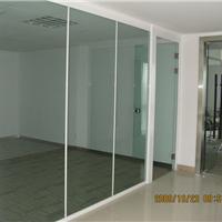 连云港办公室玻璃隔墙 连云港装饰公司