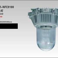 ������NFC9180����