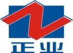 青岛东亿伟业商贸有限公司
