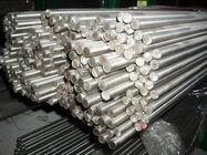 南京进口高耐磨不锈钢 SUS309不锈钢带材