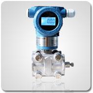 西安3051压力变送器|西安电容式压力变送器 厂家直销