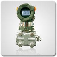 西安智能压力变送器|西安3051X压力变送器