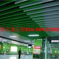 供应北京铝方管批发