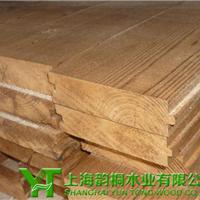菠萝格|防腐木|碳化木|名贵木材|巴劳木户外地板柳桉木