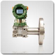 西安高精度液位变送器|西安3051X液位变送器