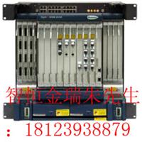 供应华为OSN2500,622M STM-4光传输设备厂家