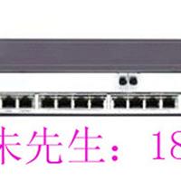 供应华为OSN 500,STM-1 SDH光传输设备型号