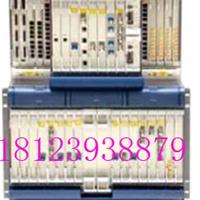 供应华为OSN7500,10G SDH光传输设备原理