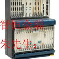 供应华为OSN3500,622M STM-16光传输设备报价