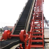 供应搅拌机,,龙江重工专业生产