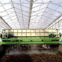供应腻子粉搅拌机专业生产商