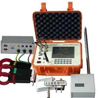 供应CJFZ5局部通风机综合测试仪