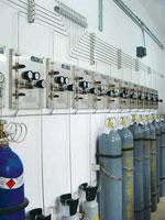 供应内蒙古实验室净化系统