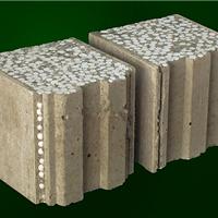 供应 轻质隔墙板 泡沫水泥墙板 陶粒墙板