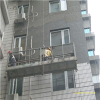 广东外墙维修价格|广东外墙维修材质