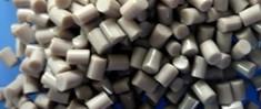 聚醚醚酮颗粒___性能&价格___聚醚醚酮颗粒
