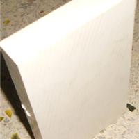 PEEK板___性能&价格___米白色PEEK板