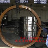 供应各种型号滚筒烘干机滚圈