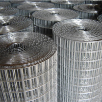 海门热镀锌电焊钢丝网|墙面抹灰挂网厂家