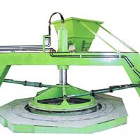 供应芯模振动制管机全套生产设备