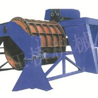供应水泥制管悬辊机械及钢模