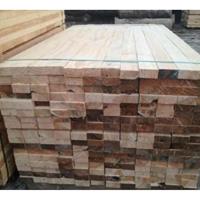 广州市怀远木厂有限公司