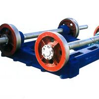 供应Φ300-2600各种离心制管机及钢模