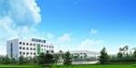 献县亚星公路建筑仪器厂