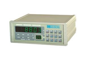 GM8804CD双秤包装控制器/GM8804CD新品