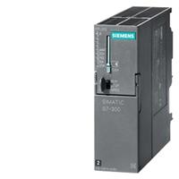 ������S7-300PLC������