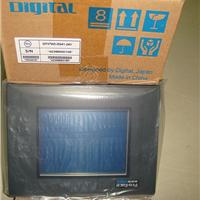 GP577R-TC41-24V�����˹��������