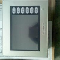 GP2500-TC41-24V�����˹���ݴ�����