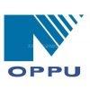 保定奥普工业配件有限公司