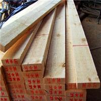 樟子松一立方米多少钱? 上海浦荆樟子松最便宜 樟子松原木