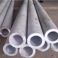 天津炅昊钢材贸易有限公司