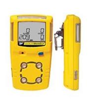 供应BW复合气体检测仪|MC2-4|BW一级代理