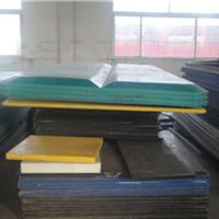 供应煤仓增滑板优质生产厂