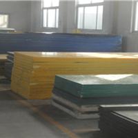 供应抗冲击隔板聚乙烯隔板价格