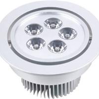 广州LED天花灯供货商,LED天花灯价格,LED天花灯