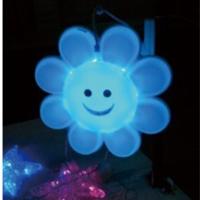 供应LED装饰灯串