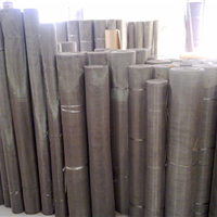铝板网【无锡菱形网】上海机械防护菱形网