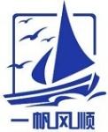 张家港风帆机械有限公司