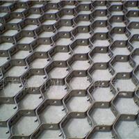 安徽浙江石油专用龟甲网无锡不锈钢金属板网